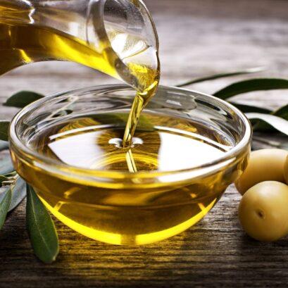 Olive Oil resized