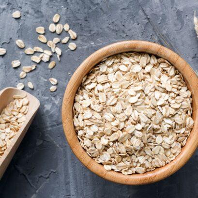oats resized
