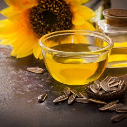 sunflower oil resized